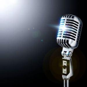 mic-pic