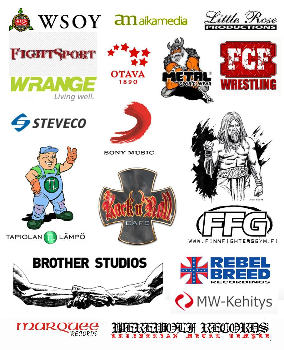 michael-majalahti-art-jobs-logos-collage