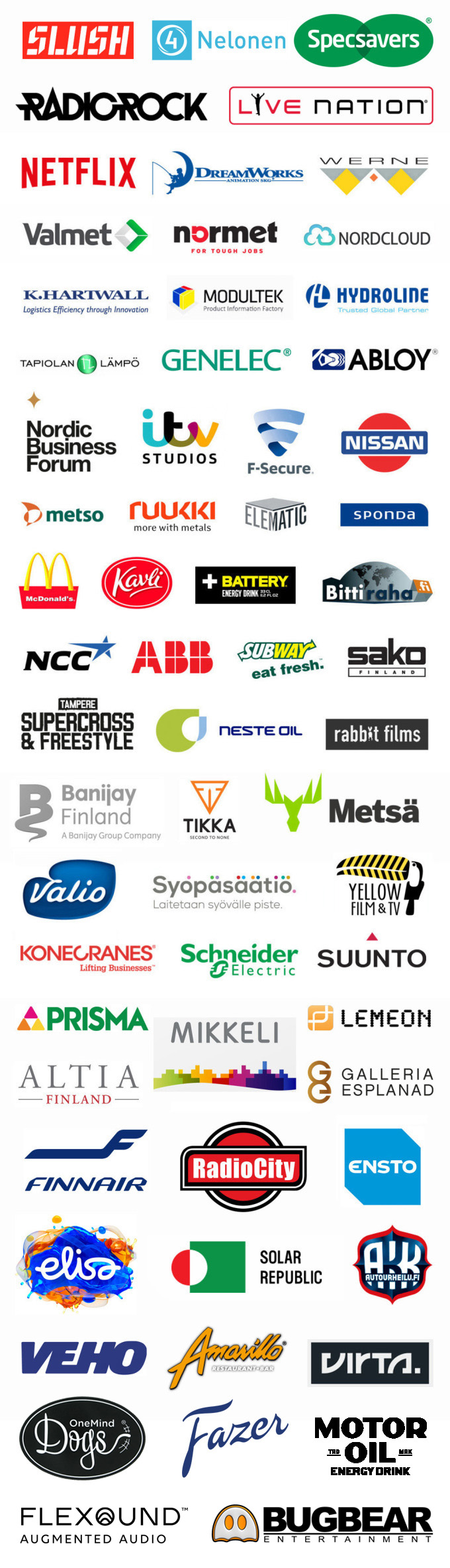 michael-majalahti-client-logos-collage3